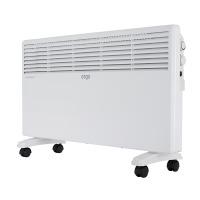 Купить Конвектор ERGO HC 2020 - HC 2020