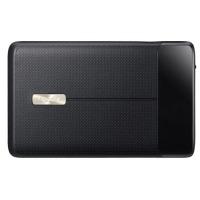 Купить Внешний жесткий диск APACER AC731 2TB USB 3.1 Черный - AP2TBAC731B-1