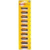 Купить Батарейка KODAK MAX LR03 - 30953512