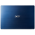 Фото товара Ноутбук Acer Swift 3 SF314-56G-3907 (NX.HBAEU.008) Stellar Blue