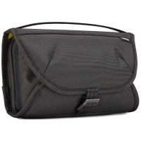 Купить Сумки Portable THULE Subterra Toiletry bag TSTK-301 (Dark Shadow) - 3203910