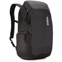 Купить сумка THULE  EnRoute Medium DSLR Backpack TECB-120 (Black) - 3203902