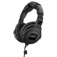 Купить Наушники SENNHEISER HD 300 PRO - 508288