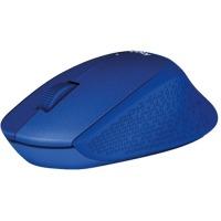 Купить Мышь LOGITECH M330 - 910-004910
