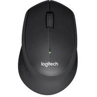 Купить Мышь LOGITECH M330 (910-004909) - 910-004909
