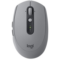 Купить Мышь LOGITECH M590 MID GREY TONAL - 910-005198