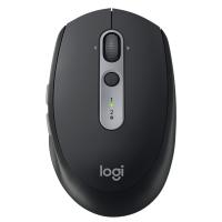 Купить Мышь LOGITECH W/M M590 Multi-Device Silent - 910-005197