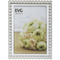 Купить Рамка EVG SHINE 13X18 AS70 White - 13X18 AS70 White