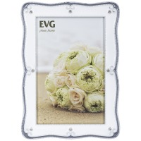 Купить Рамка EVG SHINE 10X15 AS93 White - 10X15 AS93 White