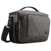 Купить сумка CASE LOGIC ERA DSLR Shoulder Bag CECS-103 - 3204005