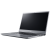 Фото товара Ноутбук Acer Swift 3 SF314-56-58QQ (NX.H4CEU.016) Sparkly Silver
