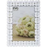 Купить Рамка EVG SHINE 15X20 AS67 White - 15X20 AS67 White