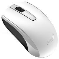 Купить Мышь GENIUS ECO-8100 - 31030010409
