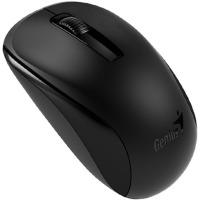 Купить Мышь GENIUS NX-7005 - 31030013400