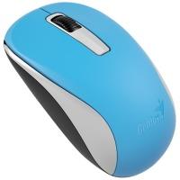Купить Мышь GENIUS NX-7005 - 31030013402