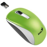 Купить Мышь GENIUS NX-7010 - 31030014403