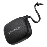 Купить Портативная акустика ANKER SoundСore Icon Mini Black - A3121G11