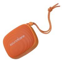 Купить Портативная акустика ANKER SoundСore Icon Mini Orange - A3121GO1