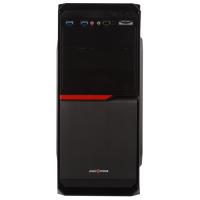 Купить Комп.корпус LOGICPOWER 2012 400W 2xUSB3.0 Black case chassis cover - 2012 400W USB 3.0