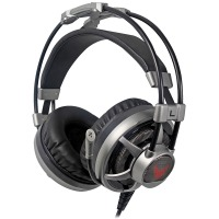 Купить Гарнитура IT OMEGA VARR Headset OVH-4060 Hi-Fi PC/PS3 - OVH4060G