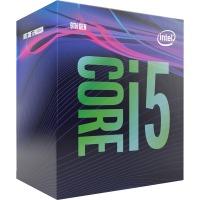 Купить Процессор INTEL Core i5-9400 6/6 2.9GHz 9M LGA1151 (BX80684I59400) - BX80684I59400