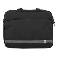 Купить сумка для ноутбука ERGO Wilson 116 (Черный) - EW116B