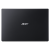 Фото товара Ноутбук Acer Aspire 3 A315-34-P6SD (NX.HE3EU.02H) Charcoal Black