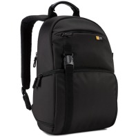 Купить сумка CASE LOGIC Bryker Split-use Camera Backpack BRBP-105 - 3203721