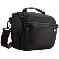 Купить сумка CASE LOGIC Bryker DSLR Shoulder Bag BRCS-103 - 3203658