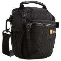 Купить сумка CASE LOGIC Bryker Mirrorless Camera Case BRCS-101 - 3203656