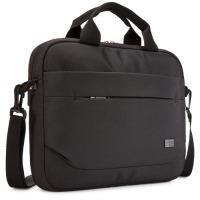 Купить сумка для ноутбука CASE LOGIC Advantage Attache 11.6