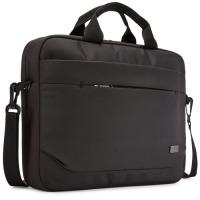 Купить сумка для ноутбука CASE LOGIC Advantage Attache 14