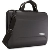 Купить сумка для ноутбука THULE Gauntlet MacBook Pro Attache 15