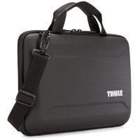Купить сумка для ноутбука THULE Gauntlet MacBook Pro Attache 13