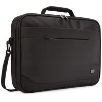 Купить сумка для ноутбука CASE LOGIC Advantage Clamshell Bag 15.6