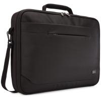 Купить сумка для ноутбука CASE LOGIC Advantage Clamshell Bag 17.3