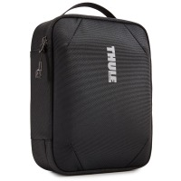 Купить Сумки Portable THULE Subterra - 3204139