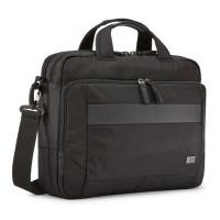 Купить сумка для ноутбука CASE LOGIC Notion 14