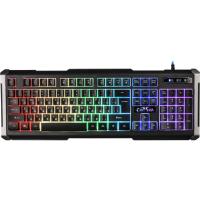 Купить Клавиатура DEFENDER (45280)Chimera GK-280DL RU - 45280