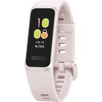 Купить Фитнес устройства HUAWEI Band 4 Sakura Pink - 55024460