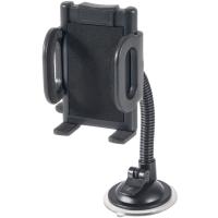 Купить Комп.аксесcуары DEFENDER (29111)Car holder 111 для моб. устройств - 29111