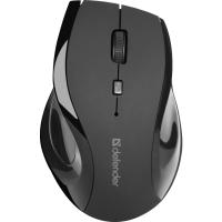 Купить Мышь DEFENDER Accura MM-295 Wireless - 52295