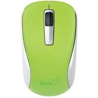 Купить Мышь GENIUS NX-7005 - 31030013404