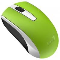 Купить Мышь GENIUS ECO-8100 - 31030010408