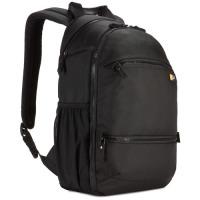 Купить сумка CASE LOGIC Bryker Camera/Drone Backpack Medium BRBP-104 - 3203654