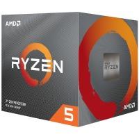 Купить Процессор AMD Ryzen 5 3600Х sAM4 (4,4GHz, 32MB, 95W) BOX - 100-100000022BOX