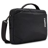 Купить сумка для ноутбука THULE Subterra MacBook Attache 13