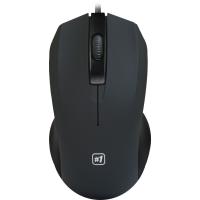 Купить Мышь DEFENDER (52310) 1 MM-310 черный - 52310