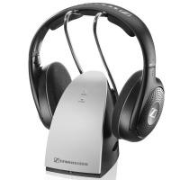 Купить Наушники SENNHEISER RS 120-8 EU - 508681