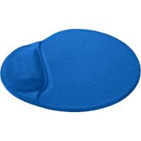 Купить Коврик для мышки DEFENDER (50916)EASYWORK синий - 50916